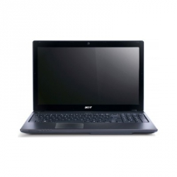 ACER ASPIRE 5750ZG HUAWEI 3G MODULE WINDOWS 8 DRIVERS DOWNLOAD