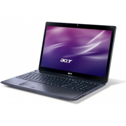Acer Aspire 5750ZG Renesas USB 3.0 Download Driver