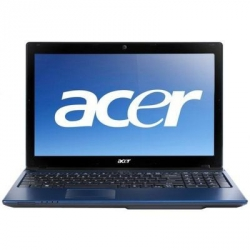 ACER ASPIRE 5750G ELANTECH TOUCHPAD DRIVER DOWNLOAD (2019)