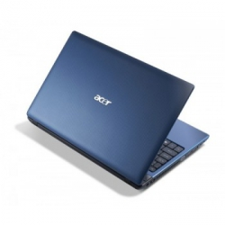 ACER ASPIRE 5750ZG NEC USB 3.0 DRIVERS WINDOWS