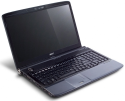 Acer Aspire 5810T Option 3G Module Driver for Windows Download