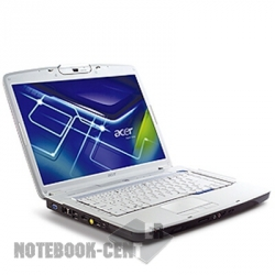 Acer Aspire 5920 LAN Windows Vista 32-BIT