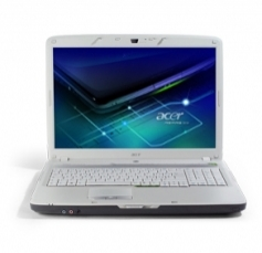 Acer Aspire 5920G Ricoh Card Reader Driver Windows 7