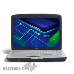 Acer Aspire 5920G Nuvoton CIR Drivers
