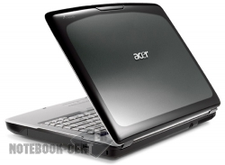 Acer Aspire 5920 LAN Driver Download