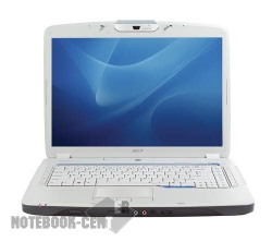 Acer Aspire 5920G Ricoh Card Reader Windows