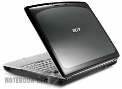 Acer Aspire 5920G Ricoh Card Reader Windows 7