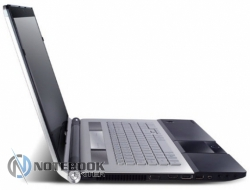 ACER ASPIRE ETHOS 5943G ENE MIR DRIVER DOWNLOAD (2019)