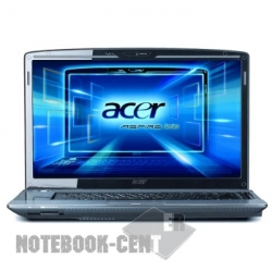 ACER ASPIRE 6920 AGERE MODEM DRIVERS FOR WINDOWS DOWNLOAD