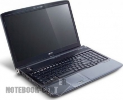 Acer Aspire 6930 MIR Driver (2019)