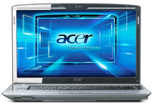 ACER ASPIRE 6935G TURBO MEMORY WINDOWS 8 DRIVER DOWNLOAD