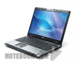 DOWNLOAD DRIVER: ACER ASPIRE 7110