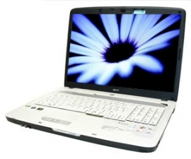 ACER ASPIRE 7220 CARD READER DRIVERS FOR PC