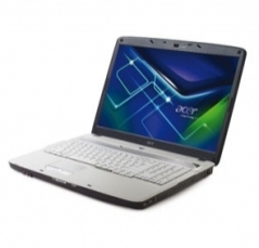 Acer Extensa 7220 Fingerprint Vista