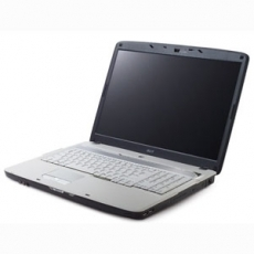 Acer Aspire 7520 ENE CIR Drivers PC