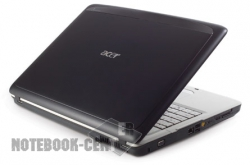 ACER ASPIRE 7520 BISON CAMERA DRIVER DOWNLOAD