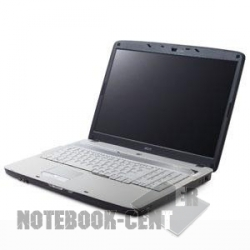 Drivers Acer Aspire 7520G Synaptics Touchpad