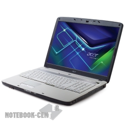 ACER ASPIRE 7535 RALINK WLAN DRIVERS FOR PC