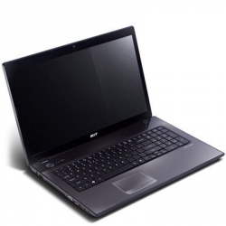 Acer Aspire 7551 ALPS Touchpad Drivers for Windows