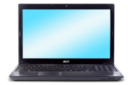 DRIVERS: ACER ASPIRE 7551 NOTEBOOK ALPS TOUCHPAD
