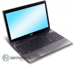 ACER ASPIRE 7552 NOTEBOOK ATHEROS BLUETOOTH WINDOWS 8 DRIVER