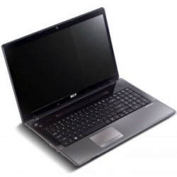 ACER ASPIRE 7552 ALPS TOUCHPAD DRIVERS FOR WINDOWS VISTA