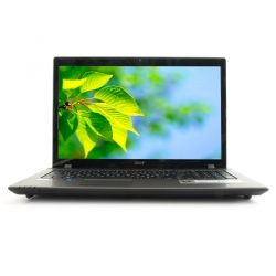 ACER ASPIRE 4330 MIR DRIVER FOR WINDOWS DOWNLOAD
