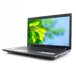 ACER ASPIRE 7560 ATHEROS BLUETOOTH WINDOWS 7 X64 TREIBER