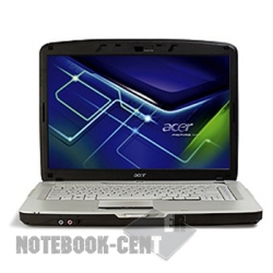 Acer Aspire 7730 Notebook AverMedia A310 TV Tuner Windows 8