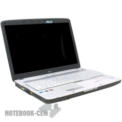 Drivers Update: Acer Aspire 7720G ALPS Touchpad