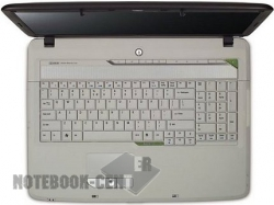 Acer Aspire 7720G Broadcom Bluetooth Drivers Windows