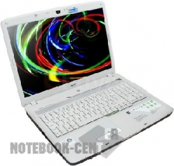Acer Aspire 7720Z Chicony Camera Download Driver