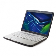 Acer Aspire 7720ZG Touchpad Drivers for Windows