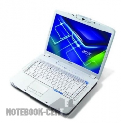 ACER ASPIRE 7720Z CIR (CONSUMER IR) DRIVER DOWNLOAD
