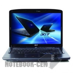 ACER ASPIRE 7730 NUVOTON CIR DRIVERS WINDOWS XP