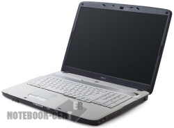 Acer Aspire 7730G Ralink WLAN Driver for Mac Download