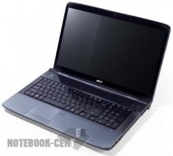 Acer Aspire 7736Z Broadcom Bluetooth Driver Download