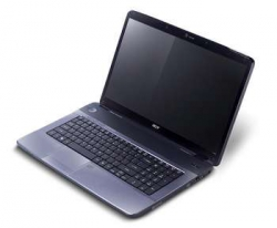 DOWNLOAD DRIVERS: ACER ASPIRE 7736ZG