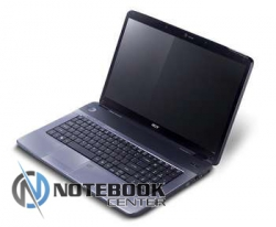 ACER ASPIRE 7736 RALINK WLAN DRIVERS UPDATE