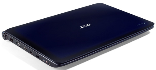 Download Driver: Acer Extensa 5230 Notebook NVIDIA N10PGE1/N10PGS/N10MGS VGA