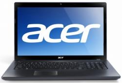 Acer Aspire 7739ZG Broadcom WLAN Driver PC