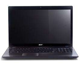 Acer Aspire 7741 Notebook Broadcom WLAN Drivers Windows