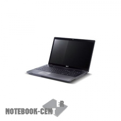 Acer Aspire 7745G AMD Graphics Drivers Update