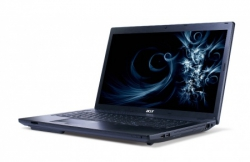 ACER ASPIRE 7750G REALTEK AUDIO DRIVERS FOR WINDOWS 8