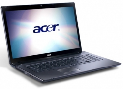 Acer Aspire 7750 NEC USB 3.0 New