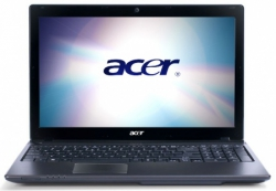 ACER ASPIRE 7750ZG INTEL ME DRIVER DOWNLOAD