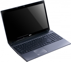 Acer Aspire 7750ZG Synaptics Touchpad Drivers Download Free