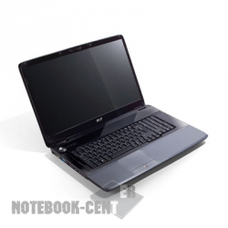 ACER ASPIRE 8735G SATA AHCI WINDOWS 8.1 DRIVERS DOWNLOAD