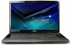 Acer Aspire 8735 Card Reader Windows 7 64-BIT