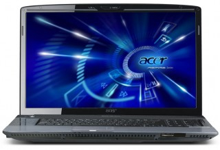 ACER ASPIRE 8930G NOTEBOOK NVIDIA 9PGS9PGE29EGE VGA DRIVER WINDOWS